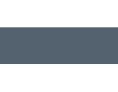 Incentive Marketing Association Partners - Tango Card Digital Rewards