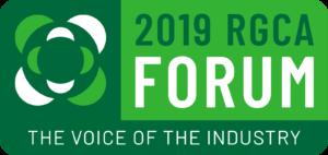 2019 Rgca Forum